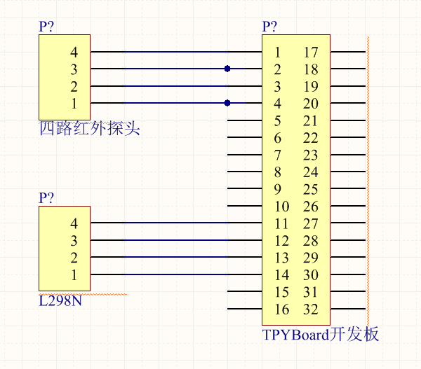 http://old.tpyboard.com/ueditor/php/upload/image/20161029/1477732081757742.png